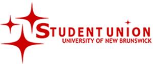 UNBSU Logo