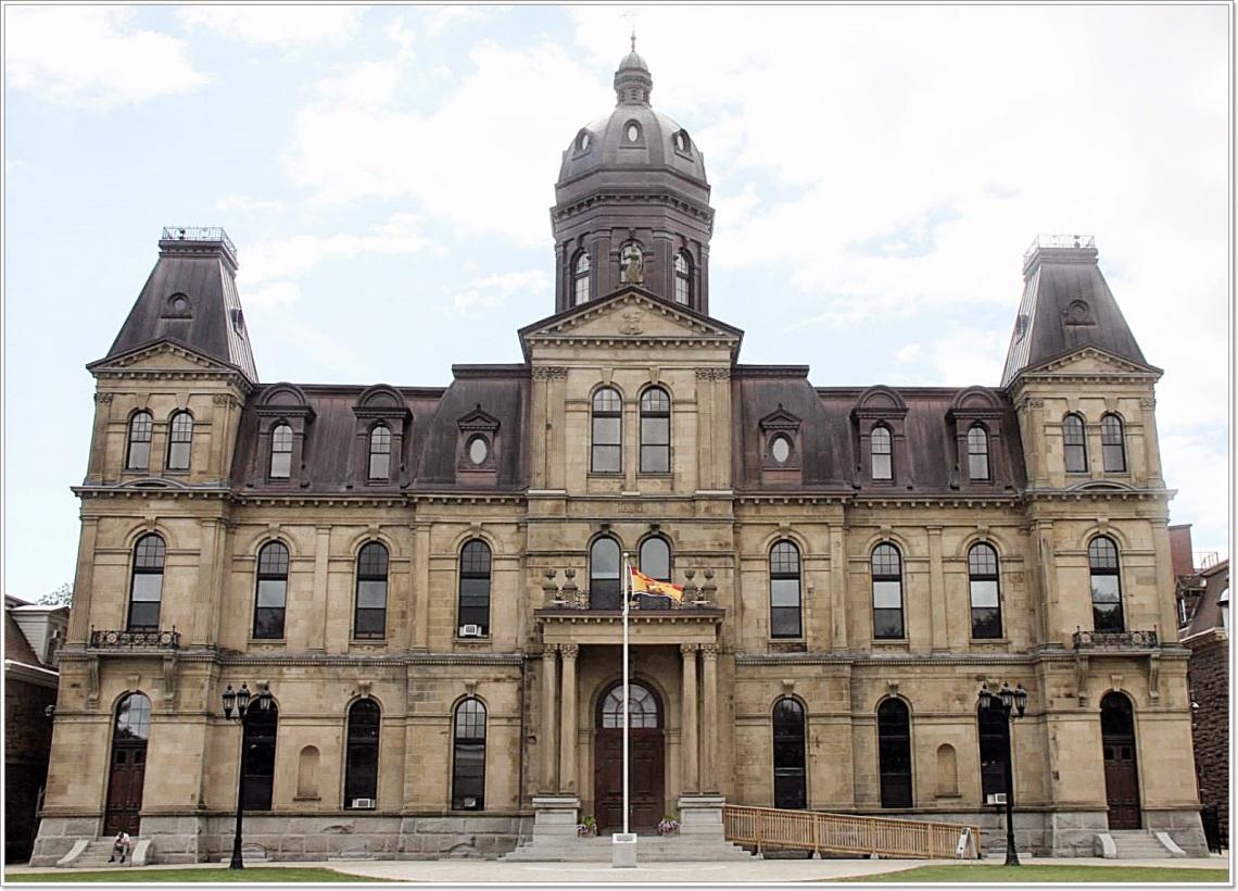 NB Legislature3