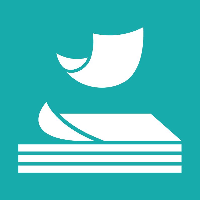 logo-no-text